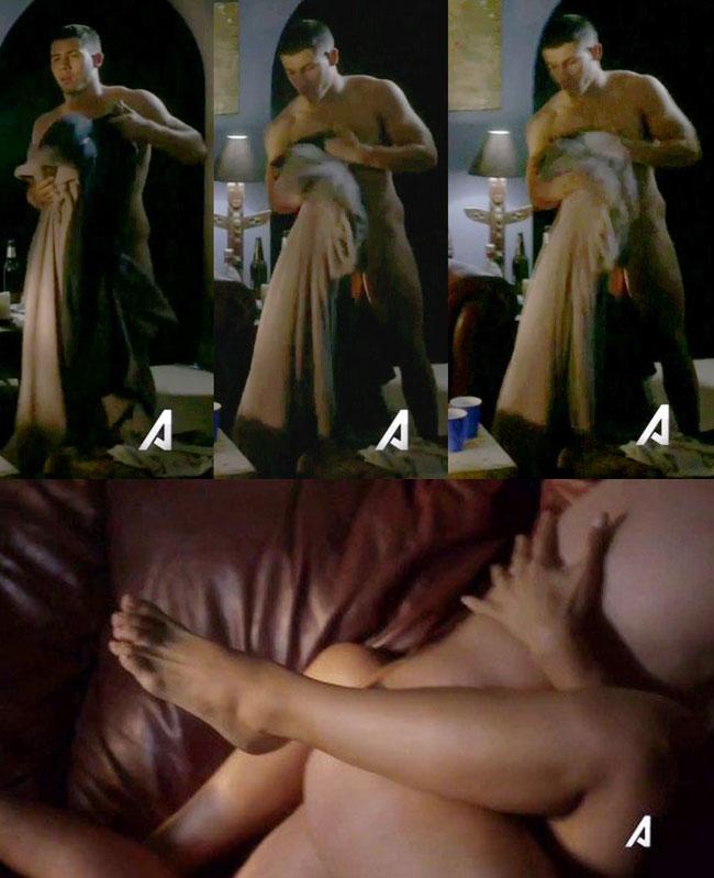 Nick-jonas-sexscene-10