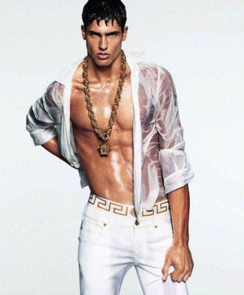 Versace-ss15-01