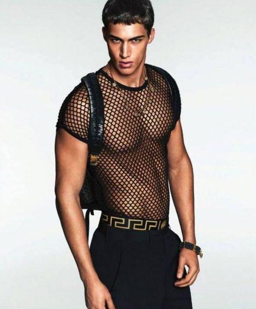 Versace-ss15-04