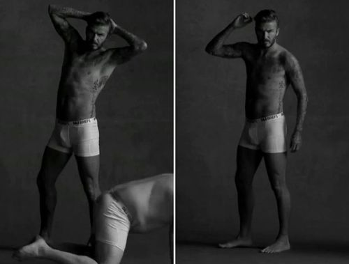 Beckham-late-show-21