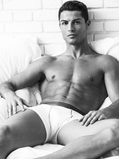 Cristiano-ronaldo-01