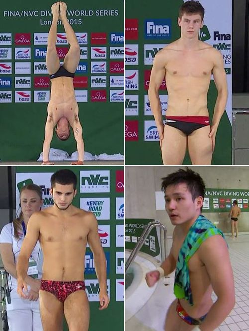 Tom-daley-22