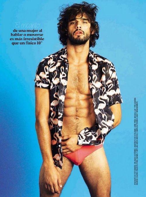 Marlon-teixeira-glamour-03