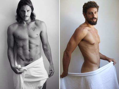 Testino-towels-11