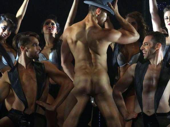Broadway-bares-2015-31