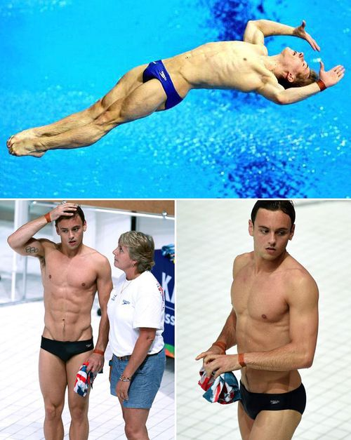 Kazan-tom-daley-20