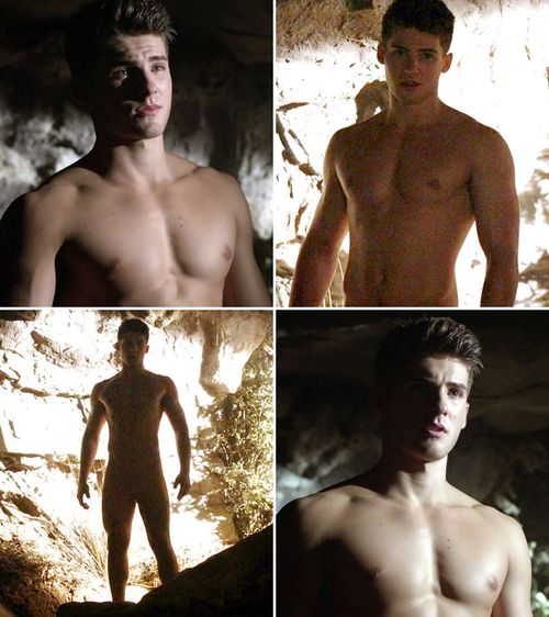 Cody-christian-11