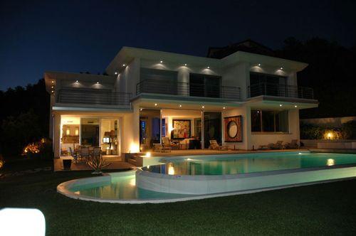 Villa-luxe-01