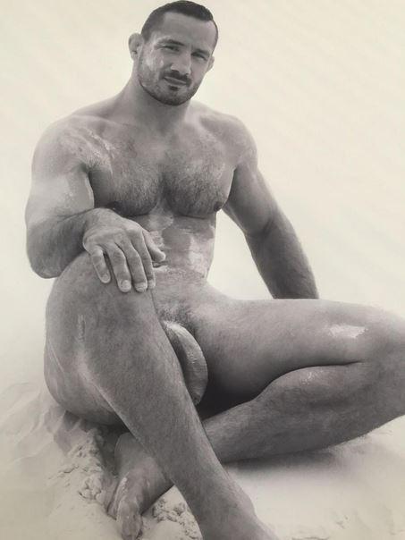 Sylvain-potard