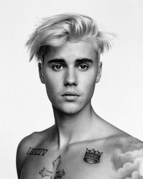 Justin-bieber-id-06