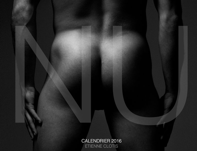 Calendrier-nu-01