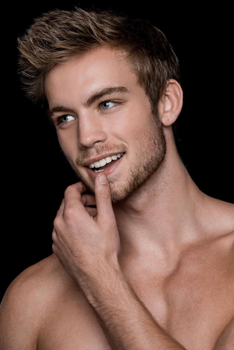 Dustin-mcneer-1