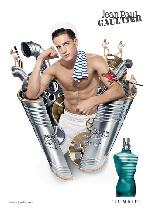 Jean-Paul-Gaultier-Le-Male-2016-Fragrance-Campaign-1454598096