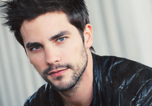 Brant-daugherty-fifty-shades-freed