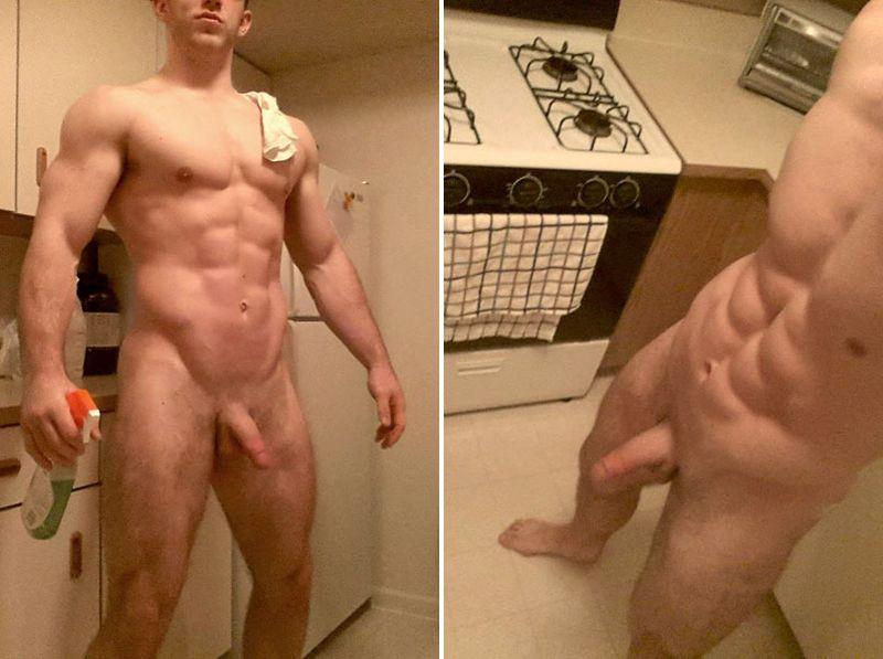 Nick-gardener-nude-15