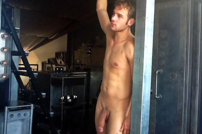 Quinn-jaxson-20