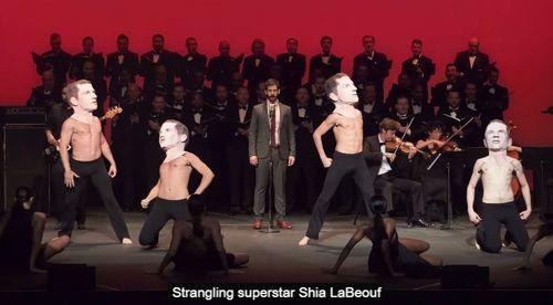 Shia-labeouf-cannibale-02