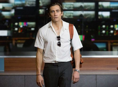 Jake-gyllenhaal-nightcall