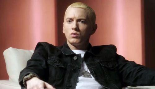 Eminem-interview-10