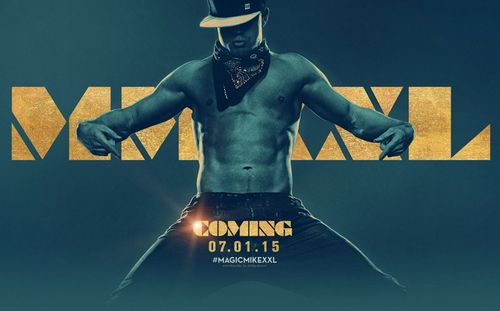 Magic-mike-xxl-01