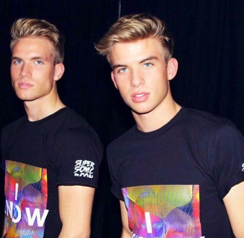 Rhodes-twins-02