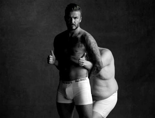 Beckham-late-show-20