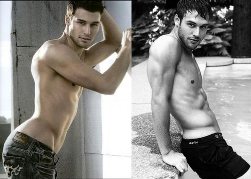 Ryan-Guzman-double