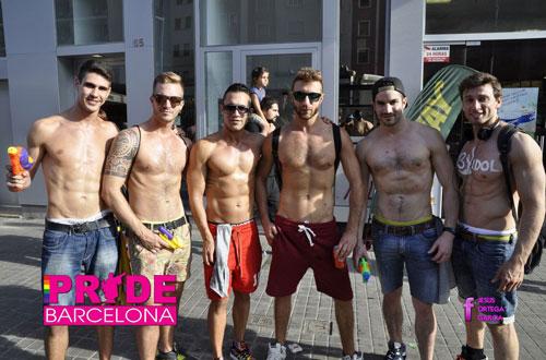 Pride-bcn15-01