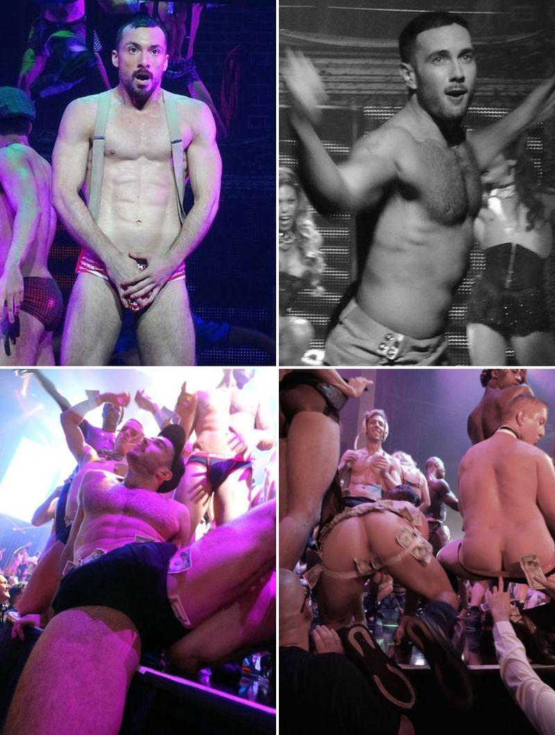 Broadway-bares-2015-30