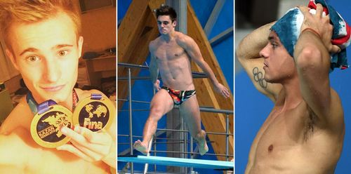 Kazan-tom-daley-22