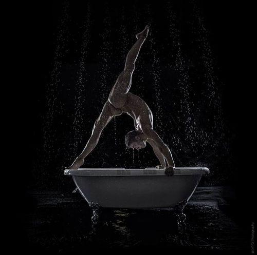 Haffner-kier-bath-06