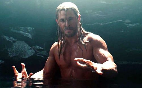 Chris-hemsworth-thor-08