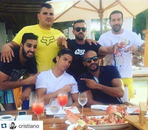 Ronaldo-maroc-04