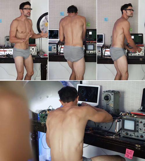 Matt-dallas-20