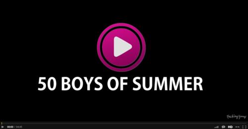 50-boys-of-summer-player