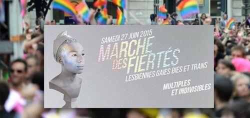 Gay-pride-paris