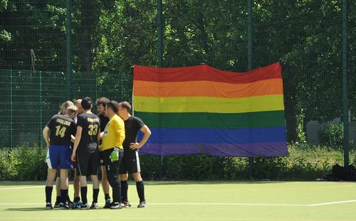 Gay-soccer-players