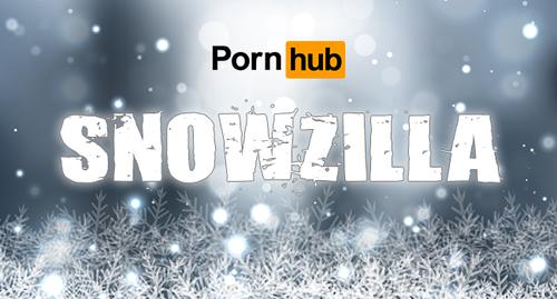 Pornhub-insights-snowzilla-jonas-2016-cover1