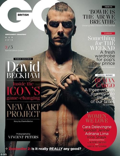David-beckham-british-gq-cover-5