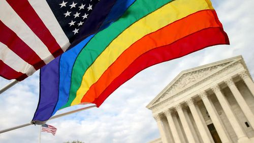 Supreme-court-gay-marriage-2
