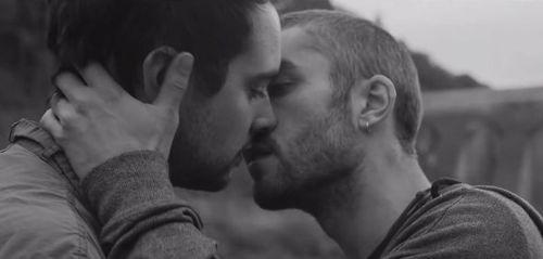 Michigan-gay-loi
