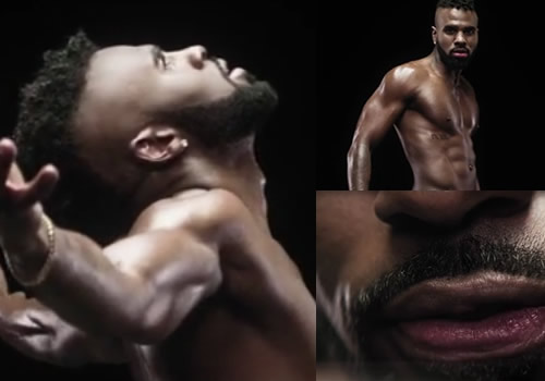 Jason-derulo-naked-video