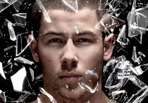 Champagne-problems-nick-jonas