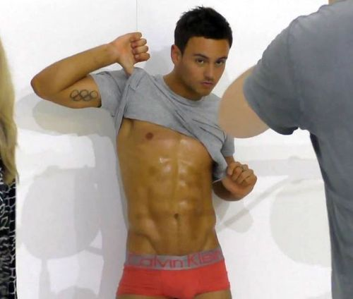 Tom-daley-makingof-10