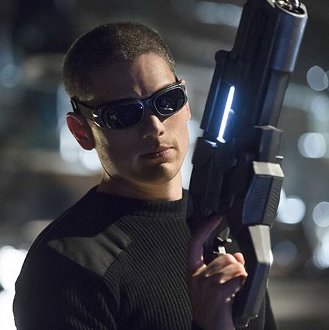 Wentworth-miller-flash-01