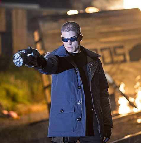 Wentworth-miller-flash-02