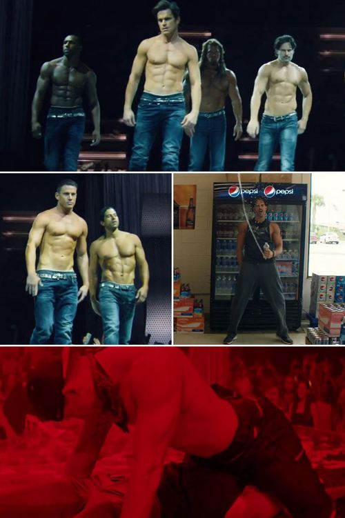 Magic-mike-xxl-30