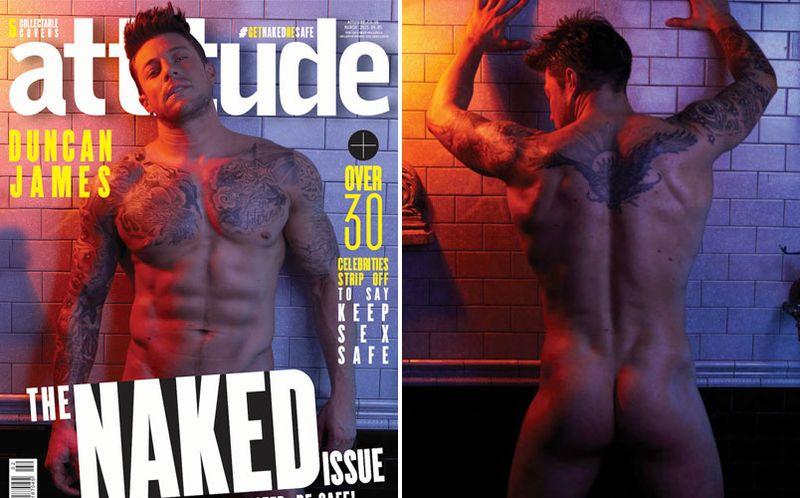 Attitude-naked-duncanjames-10