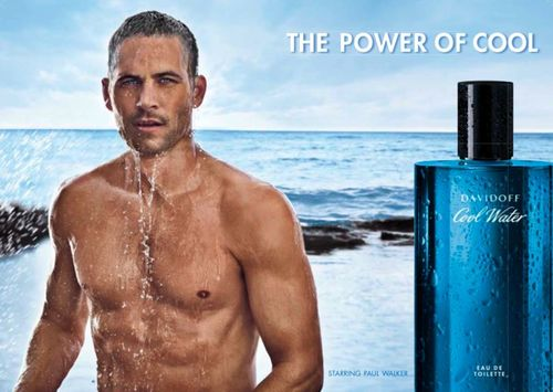 Davidoff-paul-walker