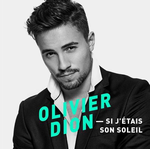 Olivier-dion-soleil-20
